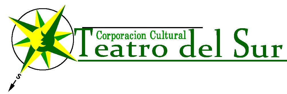 Teatro del Sur